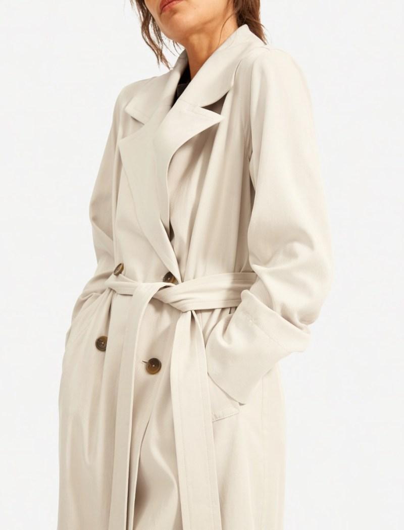 Sustainable wintercoats_Everlane