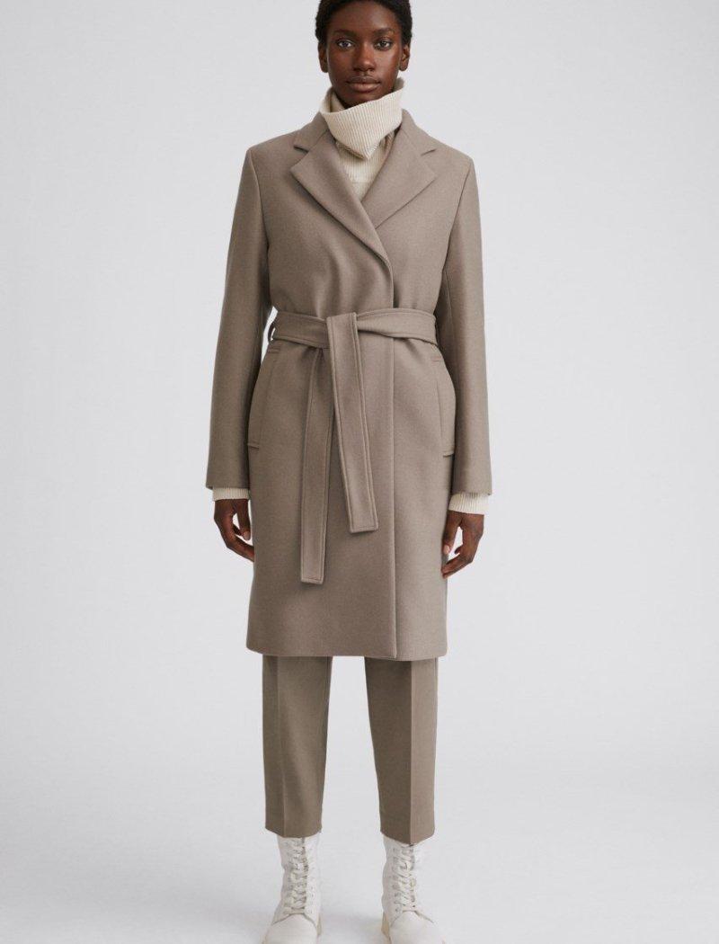 Sustainable wintercoats_Filippa K