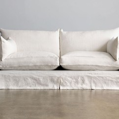 Sofa Chair Cover Rocking Office Montauk Up | Letstauk