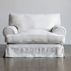 Sofa Chaise Lounge Slipcover Home Styles Modern Craftsman Table In Oak Montauk Cover Up | Letstauk