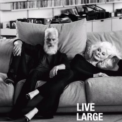 Alex Sofa Montauk Throw Cushions Letstauk Talk About Live Large