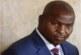 Nation : Décret portant nomination de certains fonctionnaires et agents de l'Etat à la Direction Générale de la Douane et des Droits Indirects…