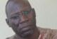 Alerte – Info : Bria : Deux journalistes français sauvagement battus par les éléments de la Séléka et évacués d'urgence sur Bangui