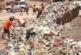 Bangui : la 13ème ville la plus sale au monde