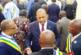 Limogeage de Jean Serge Bokassa :  non – évènement, manque de courage et crise d'autorité