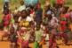 Bria: des combats signalés  entre Seleka et antibalaka