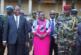 Bambari : ce que le Gouvernement Sarandji et la Minusca ne diront jamais