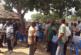Centrafrique : Yakété, Koyara et Dondra, responsables de permanentes manifestations des militaires – retraités