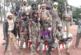 Révélation : entente entre les Russes et les chefs rebelles avant la tenue du dialogue politique de Khartoum