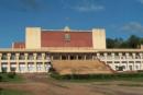 Centrafrique : Sarandji, Mapenzi et Wodobodé accusés d'avoir détourné  la somme de 2 milliards de Fcfa destinée au marché des travaux de réhabilitation de la route Bossemptélé – Bozoum
