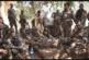 RCA: élection présidentielle2020, Touadéra offre trois abattoirs modernes aux chefs rebelles