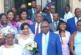 Centrafrique : le général Abdoulaye Miskine en route vers Bangui, le premier ministre Ngrébéda en train de danser à Lille et Liège sur fonds du trésor public !