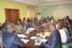 Centrafrique : M. Dondra, êtes – vous à l'aise dans votre fauteuil suite aux graves irrégularités constatées à la Mairie de la Ville de Bangui et dénoncées par le ministre débauché de l'UNDP Augustin Yangana – Yahoté ?