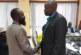 CENTRAFRIQUE/POST-KHARTOUM : MAHAMAT AL KHATIM DÉMISSIONNE DE LA PRIMATURE CENTRAFRIQUE