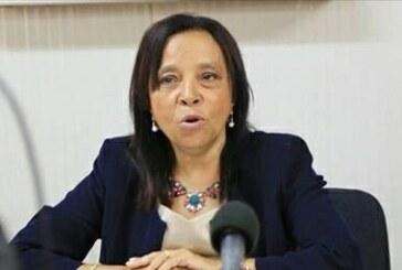 Code Electoral : Darlan et la CC annulent la présentation d'un certificat de résidence ou d'un titre de propriété, consacrent l'élection des «aventuriers» et liquident les partis politiques