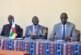 Centrafrique : «Contrôle des fonctionnaires en provinces» : M. Nguiza et M. Wamoustoyo, que dites – vous de l'insécurité entretenue par les groupes armés?