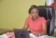 Le ministre Dondra crée un nouveau projet dénommé «Projet Paiement Mobile des Salaires des Fonctionnaires et Agents de l'Etat»