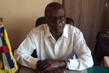 Centrafrique : M. Yangana, en représentant l'UNDP dans ce gouvernement par le débauchage, n'êtes – vous pas co – responsables de toutes ces monstrueuses irrégularités ?
