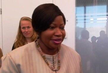 Centrafrique : A la CPI, des critiques se multiplient contre le Procureur