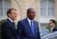 Macron – Touadéra : Accord de Paix de Khartoum, élections de 2020 et relations de bon voisinage !