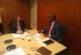 New – York : les dates des échéances électorales seront respectées, dixit le président Touadéra à Mme Elisabeth Fitzsimmons, sous – secrétaire d'état américain adjoint pour l'Afrique Centrale et la diplomatie publique