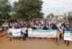 Le Mouvement «E Zingo Biani» remercie tous les compatriotes – marcheurs et attend la réponse du président Touadéra à ses points de revendications