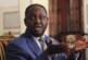Centrafrique: les avocats de Bozizé annoncent un recours devant la justice