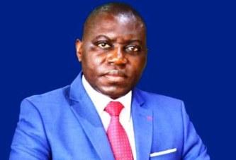 Charles Armel Doubane et la population du Haut – Mbomou attendent la réaction du gouvernement Ngrébada suite à la demande de l'UPC d'Ali Darass adressée à la Minusca