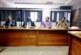 CENTRAFRIQUE-ÉVÉNEMENT: LA DÉPUTÉE CENTRAFRICAINE GINA SANZÉ ÉLUE VICE-PRÉSIDENTE DE LA COMMISSION AFFAIRES MONÉTAIRES ET FINANCIÈRES AU PARLEMENT PANAFRICAIN