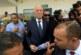 Tunisie : le juriste Kaïs Saïed remporte largement l'élection présidentielle