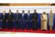 """Editorial: l'Afrique face à la dangereuse """"vérité des prix"""" du FMI"""