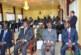 Cameroun : la DGI forme les contribuables à la télédéclaration et au télépaiement des impôts et taxes