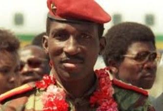 Centrafrique, vers un sursaut patriotique pour le redressement national, selon Abakar Sabone