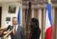 Centrafrique : face à l'offensive russe, la Franceréagit