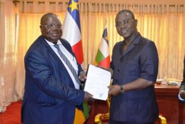 Reddition des comptes, l'exemple de la ville de Thiès au Sénégal