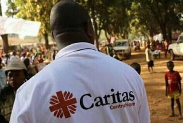 Centrafrique : Plusieurs partenaires financiers suspendent leur contrat avec la Caritas nationale