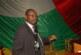 Déclaration de la Coalition Centrafricaine pour la CPI relative à la confirmation des charges dans l'affaire Ngaïssona et Yékatom