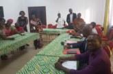 «Affaire Moov»: Pourquoi le procureur de la République près le TGI de Bangui s'en prend – t – il à M. Ngandio et Autres ?