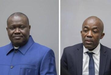 Centrafrique : Affaire Rombhot et Ngaïssona : la CPI est – elle bien compétente ?
