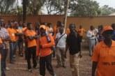 Les avocats du président Bozizé déboutés par le tribunal administratif de Bangui