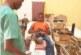 Km5 : Ngrébada fait exfiltrer le général Mahamat Rama Aka LT sur les frais de l'Etat