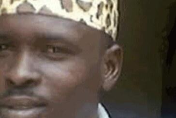 Tchad : Il faut ouvrir une enquête sur les allégations de mauvais traitements subis par un journaliste en détention