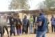 Ils ont libéré les 30 jeunes arrêtés par un officier GP de Touadéra et détenus au commissariat du Port à Bangui !