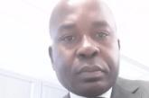 CENTRAFRIQUE: PRÉDATION ET SIPHONAGE DES FONDS PUBLICS Á CIEL OUVERT AU MINISTÈRE DU TRAVAIL: LE MINISTRE TCHEUMENI DOIT PRENDRE SES RESPONSABILITÉS