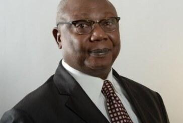 Centrafrique : Focus sur Martin Ziguélé et l'actualité