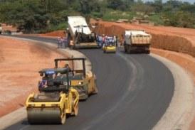 Afrique centrale: une table ronde à Brazzaville pour financer des projets d'infrastructures de transport