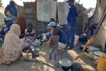 Centrafrique, le FPRC de Nourreidine Adam en marche vers Birao