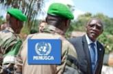 Centrafrique : Et si l'expulsion des fonctionnaires de la Minusca était non conforme à l'Accord de Siège signé entre l'Onu et le gouvernement centrafricain en 2014 ?