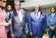 Touadéra et sa délégation déclarés «personae non gratae» à Dubaï