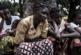 Alindao : Touadéra sourd comme une carpe aux cris de détresse de la population